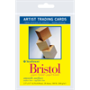 Strathmore Trading Cards 300 Bristol Smooth Surface