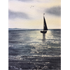 Additional images for 6-session Advanced Watercolor Class with Tom Chan, Oct  11 - Nov 15