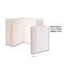 Lineco Book Binding Kit Blank Book 5.25x7.25