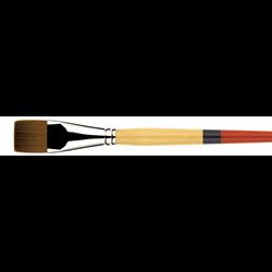 Princeton Brushes - Snap
