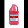 Handy Art Acrylic Paint 1/2 Gallon Primary Magenta