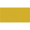 Jacquard Pinata Colour Rich Gold .5oz