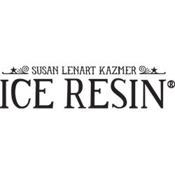Ranger Ice-Resin Products