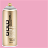 Montana GOLD Spray Frozen Raspberry - 400ml **ND**