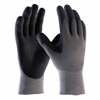 "Gloves Heat/Cut Resistant sz.8""/M **ND**"