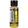 DecoArt Extreme Sheen 24k Gold **ND**