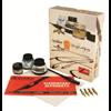 Speedball Super Value Lettering & Calligraphy Kit (3060)
