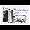 """Richeson Printmaking Paper #88 50 shts 6""""x 9"""""""