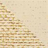 "Fredrix Canvas Roll Primed Cot/Poly 575-Scholastic 57"" 6YD (3oz/R 9oz/P)"