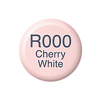 Copic Ink and Refill R000 Cherry White *ND*