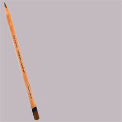 Derwent Lightfast Pencil MIST