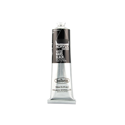 Holbein Heavy Body Artist Acrylic 60ml Tubes