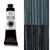 Daniel Smith Water-Soluble Oil 37ml S1 Ivory Black