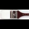 "Brush Heinz Jordan 920-1.5"" Flat Synthetic"