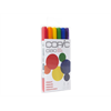 Copic Ciao Set 6pc Primary Tones **ND**