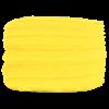 M. Graham Acrylics Hansa Yellow 2oz S2