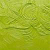 Gamblin 1980 Cadmium Green 37ml
