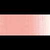 Holbein Heavy Body Acrylic Shell Pink 60ml