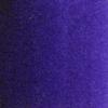Sennelier Artists' Watercolor 21ml Dioxazine Purple S3