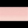 Derwent Coloursoft Pencil Blush Pink C180
