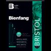 Bienfang Bristol Vellum 11x14