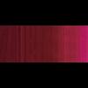 Holbein Heavy Body Acrylic Quinacridone Crimson 60ml