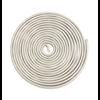 """Richeson Armature Wire 1/8"""" x 20'"""