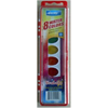 Montrose Semi-Moist Washable Watercolors