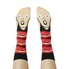 Chatty Feet - Screamy Ed **ND**