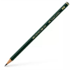 Faber Castell Drawing Pencil 9000 6B
