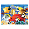 Royal & Langnickel Paint By Numbers Junior Large Tropical Fish