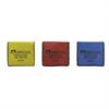 Eraser Faber Castell Keaded Coloured (127321)