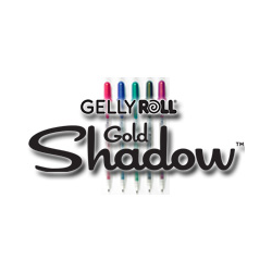 Gelly Roll Shadow