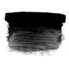 Chromacryl Student Acrylic 1/2 Gall - Black 1400