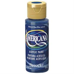 Deco Art Products - Americana®