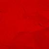 Gamblin 1980 Cadmium Red Medium 150ml