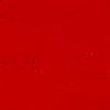 Gamblin 1980 Napthol Red 37ml