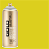 Montana GOLD Spray Bazooka Joe - 400ml **ND**