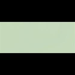 Acryla Gouache Misty Green D074
