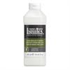 Liquitex Medium & Varnish Gloss 473 ml