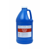 Handy Art Acrylic Paint 1/2 Gallon Primary Blue