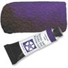 Daniel Smith Extra Fine Watercolours 15ml Carbazole Violet S2