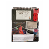 Draw, Sketch and Colour Kit