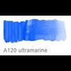 Faber Castell Albrecht Durer Watercolour Marker Ultramarine 120