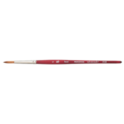 Brush Princeton Velvetouch Round 3/0