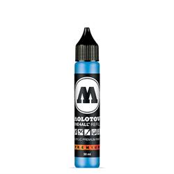 Molotow Paint Marker Refills