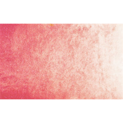 Stoneground Watercolour Half Pan Flamingo Pink **ND**