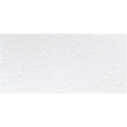 Stoneground Watercolour Half Pan Zinc White **ND**