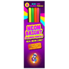 Montrose Neon Bright Colored Pencils Set of 8