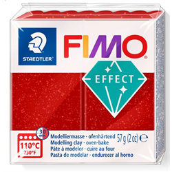 Fimo Effect Clay